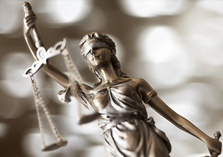 Criminal Defense Attorney: Legal Advice in Sterling Heights MI | Garmo PC - justice