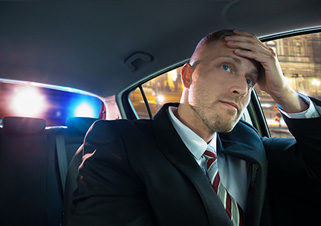 Traffic Law Attorney: Sterling Heights MI Lawyer | Garmo PC - traffic